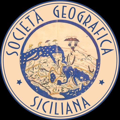 Società Geografica Siciliana